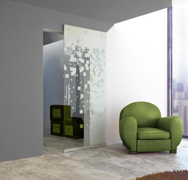 Beautiful Sliding Glass Door Ideas 15 Sliding Glass Doors Design Home Design Lover