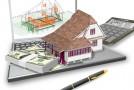 house design tips
