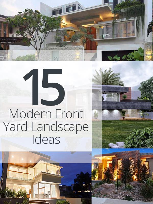 modern-front-landscape