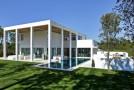 san loernzo house