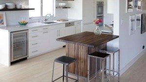 15 Small Kitchen Tables In Different Kitchen Settings