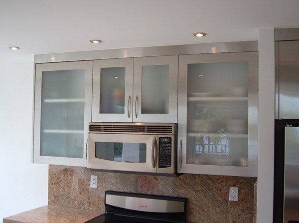 Simple Kitchen Hanging Cabinet Designs kitchen cabinets ideas » kitchen hanging cabinet design pictures