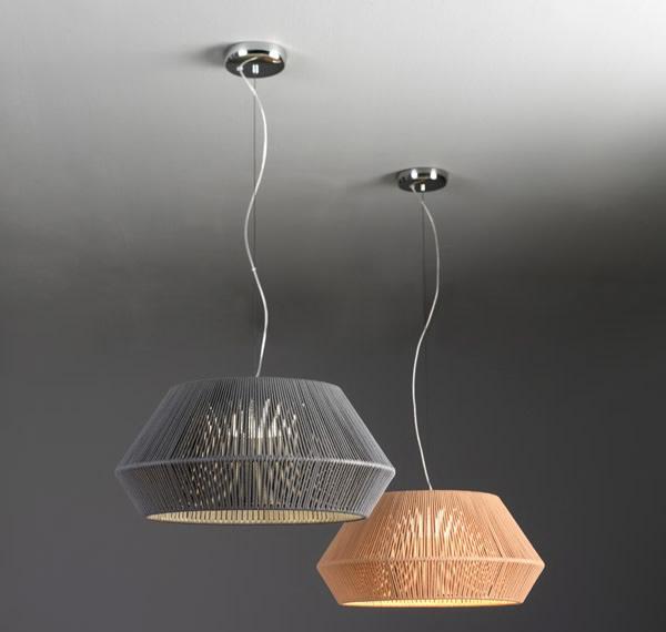 Pendant Lighting Modern Pendant