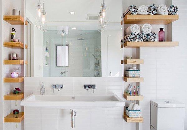 Clarens Bathroom Renovation