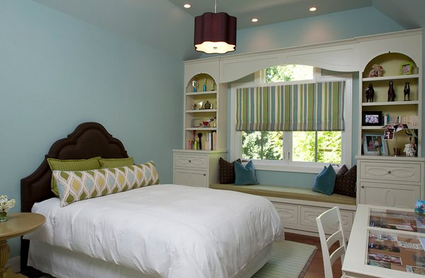 Brown and Blue Bedroom Ideas. 15 Beautiful Brown and Blue Bedroom Ideas   Home Design Lover