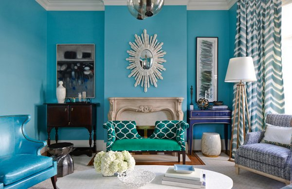 Living Room Ideas Turquoise medium size of living room turquoise sitting room grey and turquoise living room amazing design 15 Scrumptious Turquoise Living Room Ideashome Design Lover