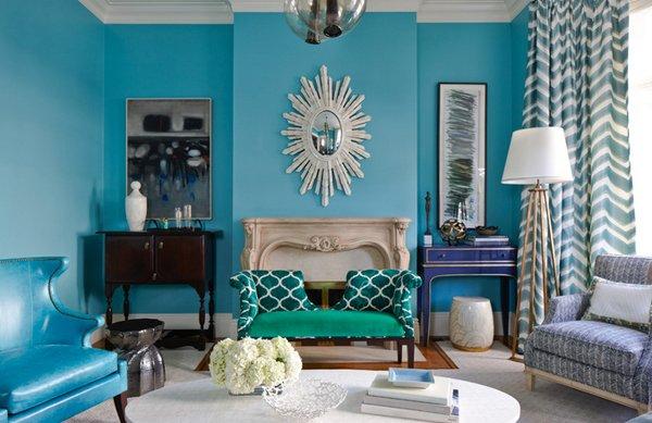 furniture decors