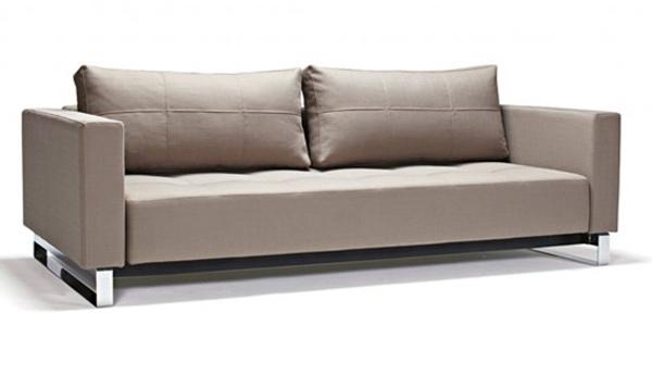 convertible lounge sofa
