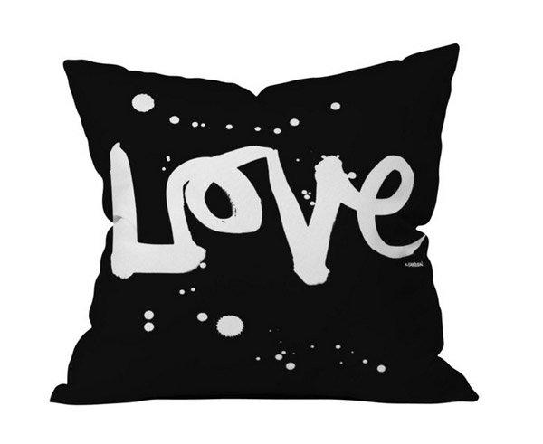 Love Black