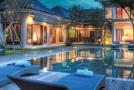 pool deck tips