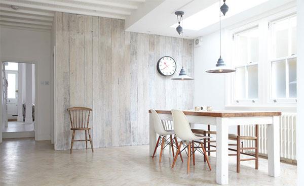 15 Charming Scandinavian Dining Room Design Ideas Home Design Lover