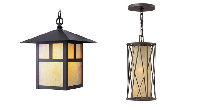 contemporary-hanging-lanterns