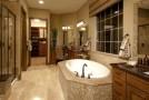 med bath2