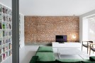 espace house