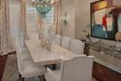 granite-dining-table