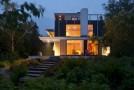 reison-house