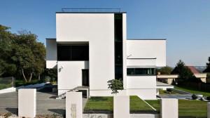 xv-house