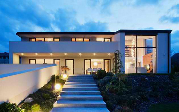 Architema