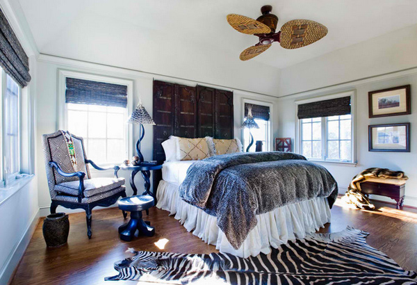 Edwards Lake. 15 Awesome African Bedroom Decors   Home Design Lover