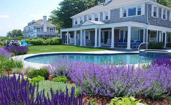 flower bed landscaping elliott brundage landscape design planting beds design ideas - Planting Beds Design Ideas