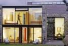 la concha house