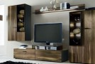 flat tv furniture