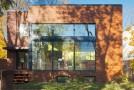 montreal renovation