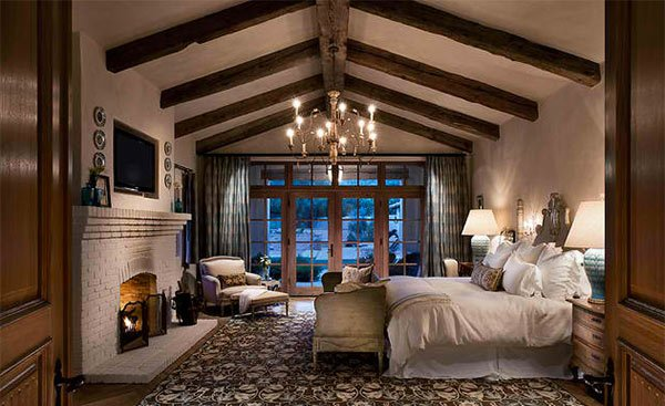 french country estate awesome cathedral ceiling lighting 15