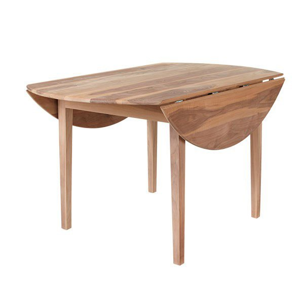 Drop Leaf tables