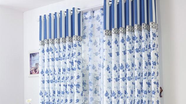 washable rugs wholesale china