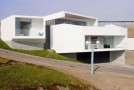 j4 house