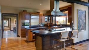 u kitchen