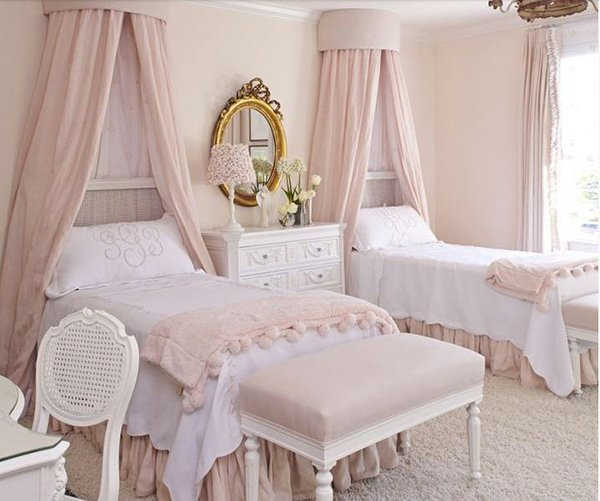 french bedroom 15 exquisite french bedroom designs home design lover