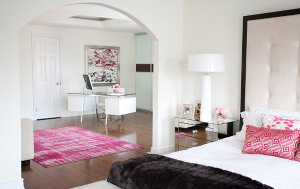 bedroom mirror furniture bedrooms mirrored furniture