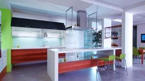 mateka kitchen