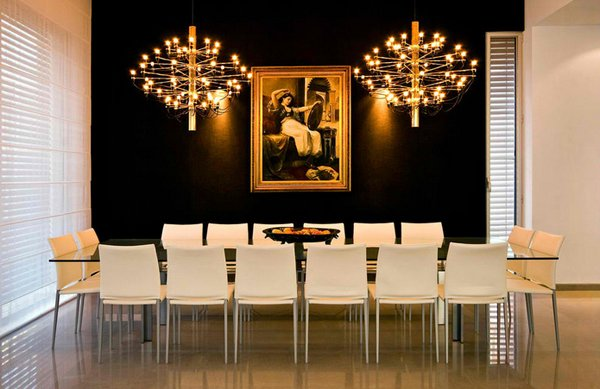 Dining Room Wall Pictures Caesarea Home Design Lover