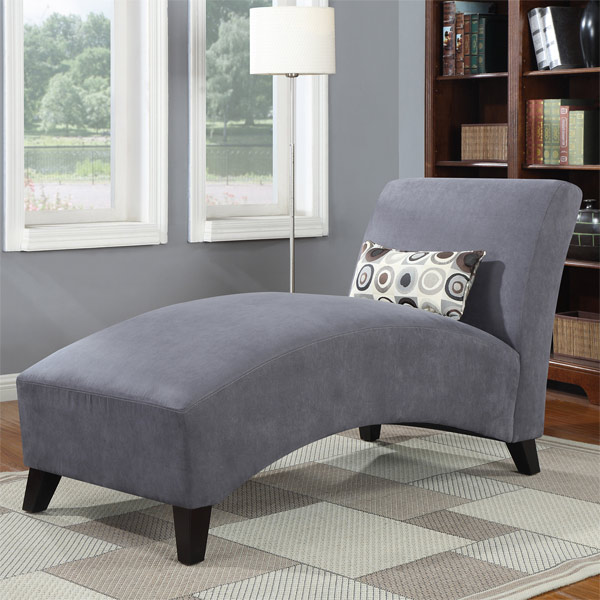 sleek design. 20 Classy Chaise Lounge Chairs For Your Bedrooms   Home Design Lover