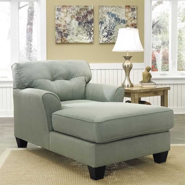 Designer Chairs For Bedroom > PierPointSprings.com