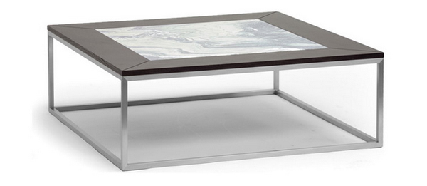 Jezeka - 20 Contemporary Designs Of Square Coffee Tables Home Design Lover