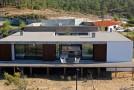 casa de pego