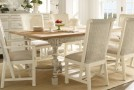 cottage dining furniture