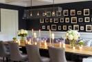 dining room wall decor