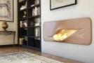 nuvist fireplace