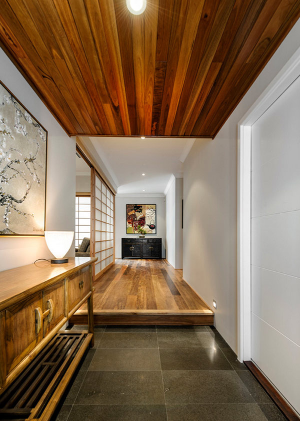 japanese style homes in texas | home styles
