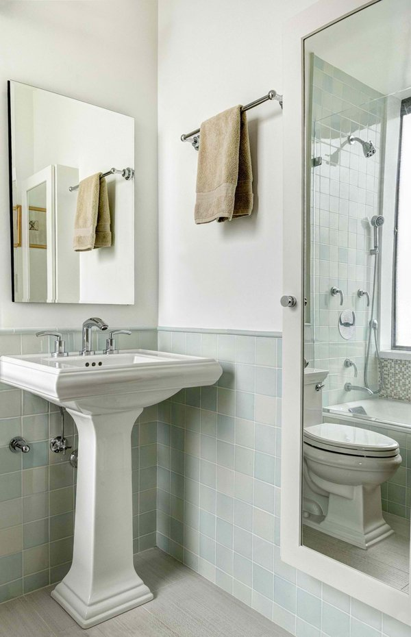 bathroom design with pedestal sink email save photo bathroom