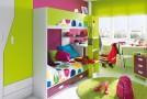 kibuc bedroom