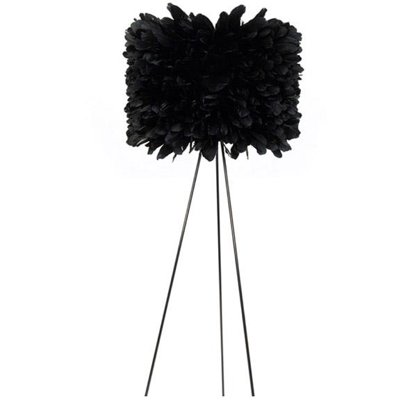 Floor Lamps Menards: Black Floor Lamp appliance,Lighting