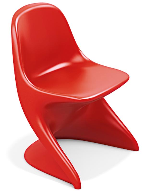 casalino chair - Retro Chairs