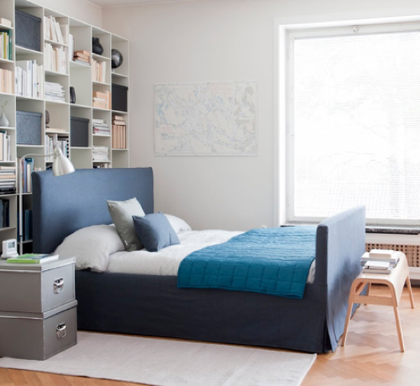 bedframe cover