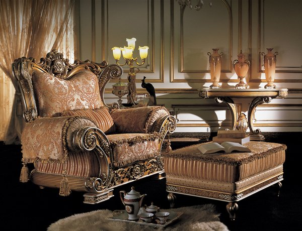 Room Furniture - 20 Stunning Italian Living Room Furniture Home Design Lover
